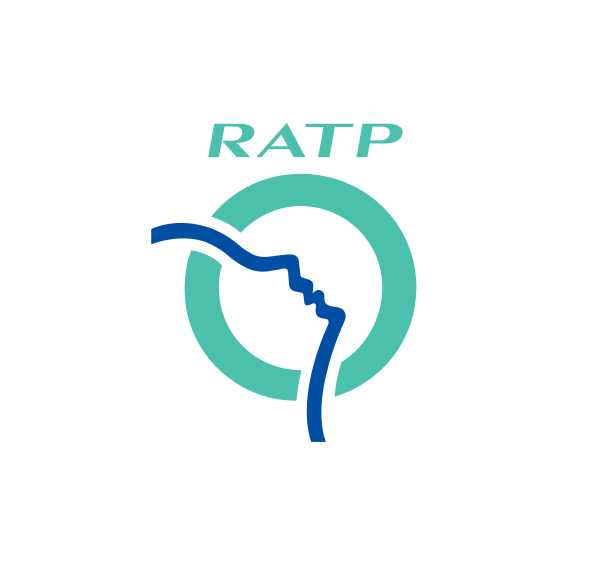 RATP.png