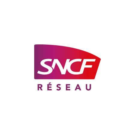 SNCF_Réseau1.png