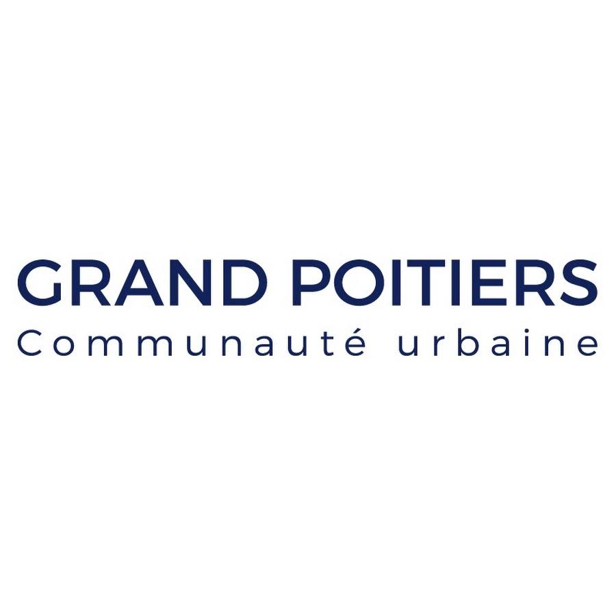 Grand Poitiers.jpg