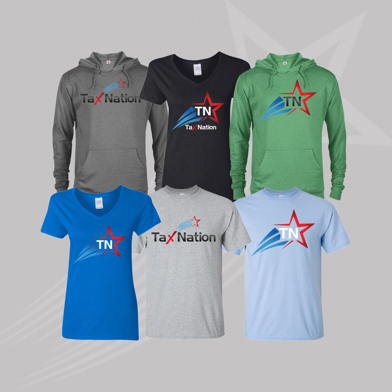 Shirts Product Image (Square).jpg