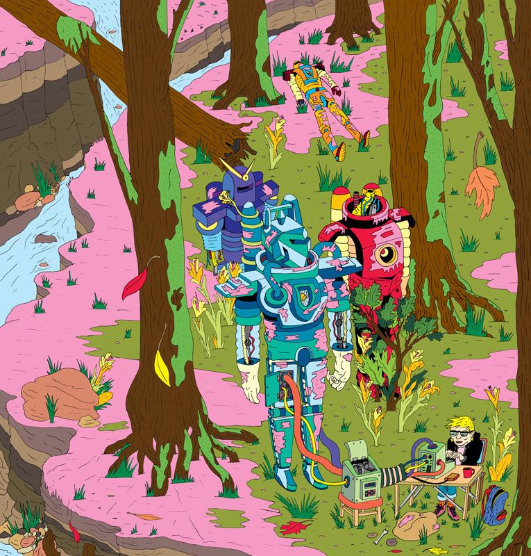 Goo Forest.jpg