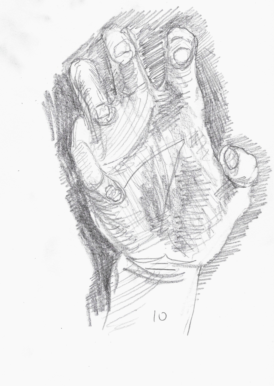 anatomy 5.jpeg