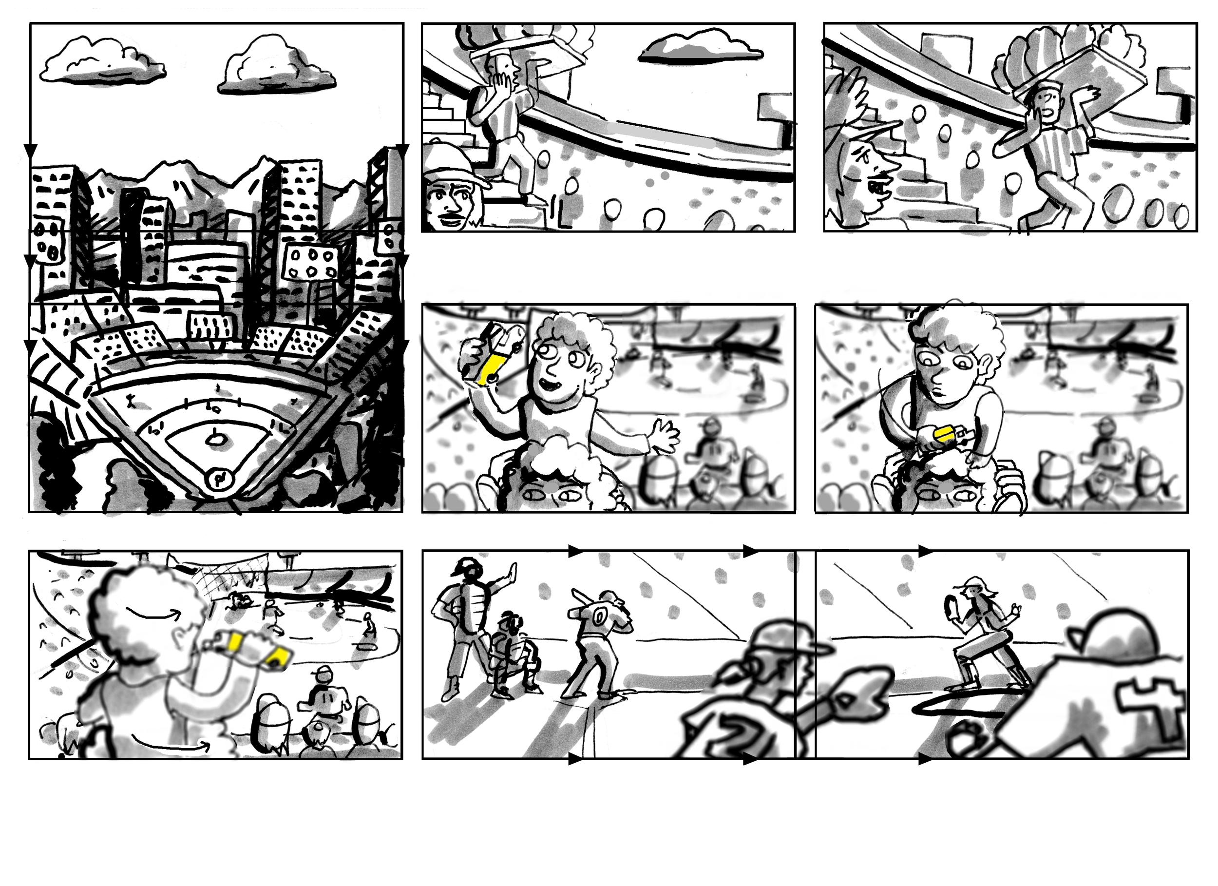 storyboard1.png