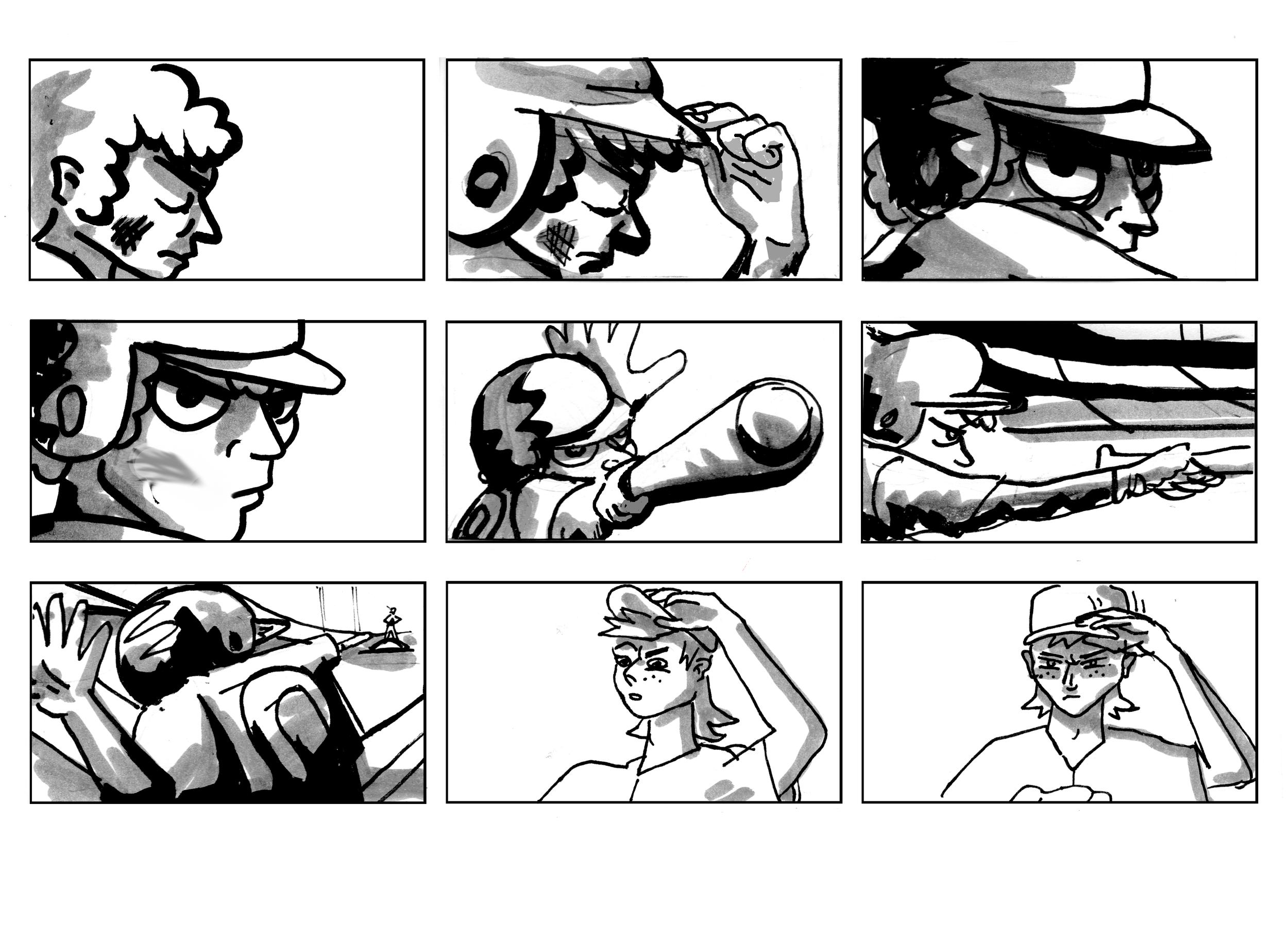 storyboard6.png