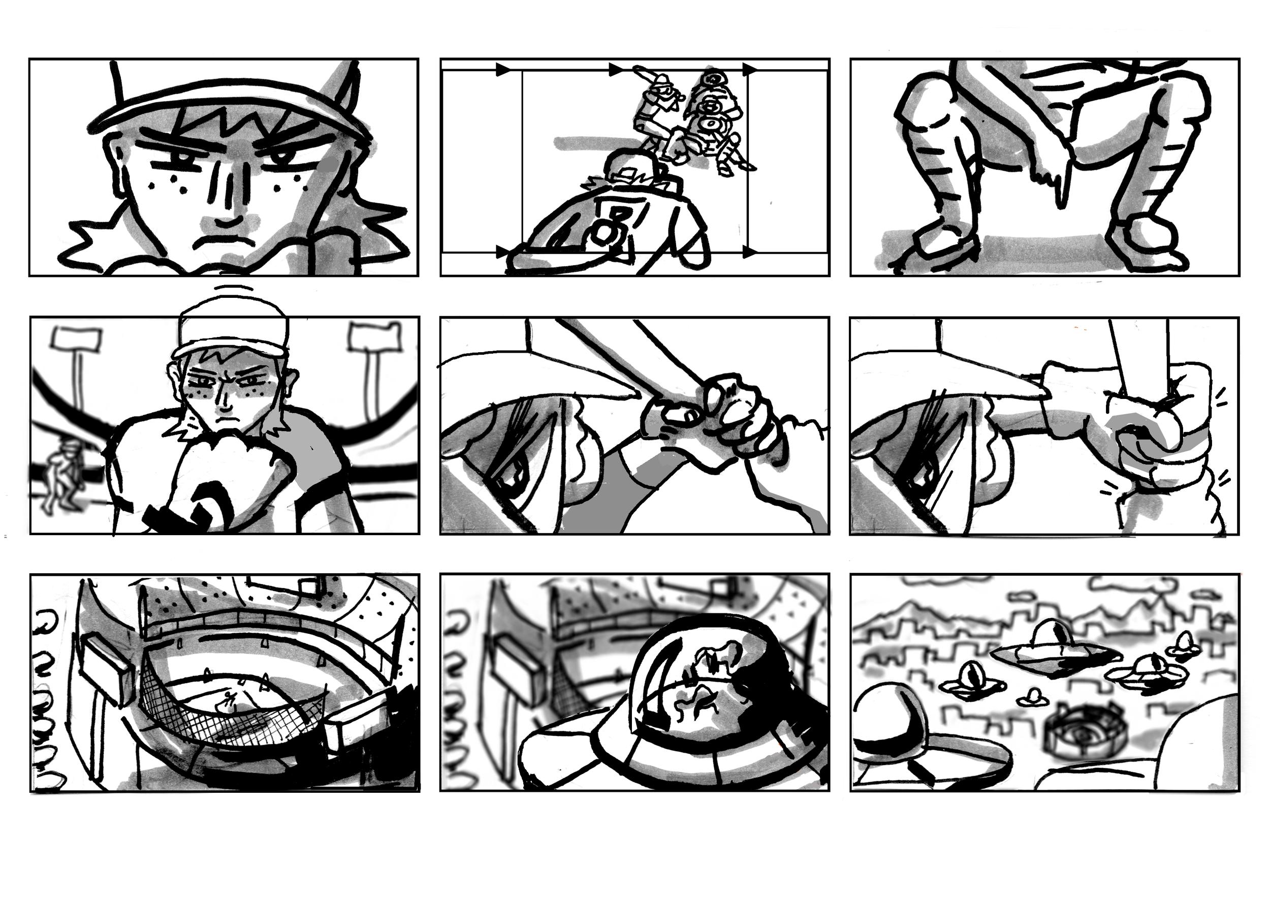storyboard7.png
