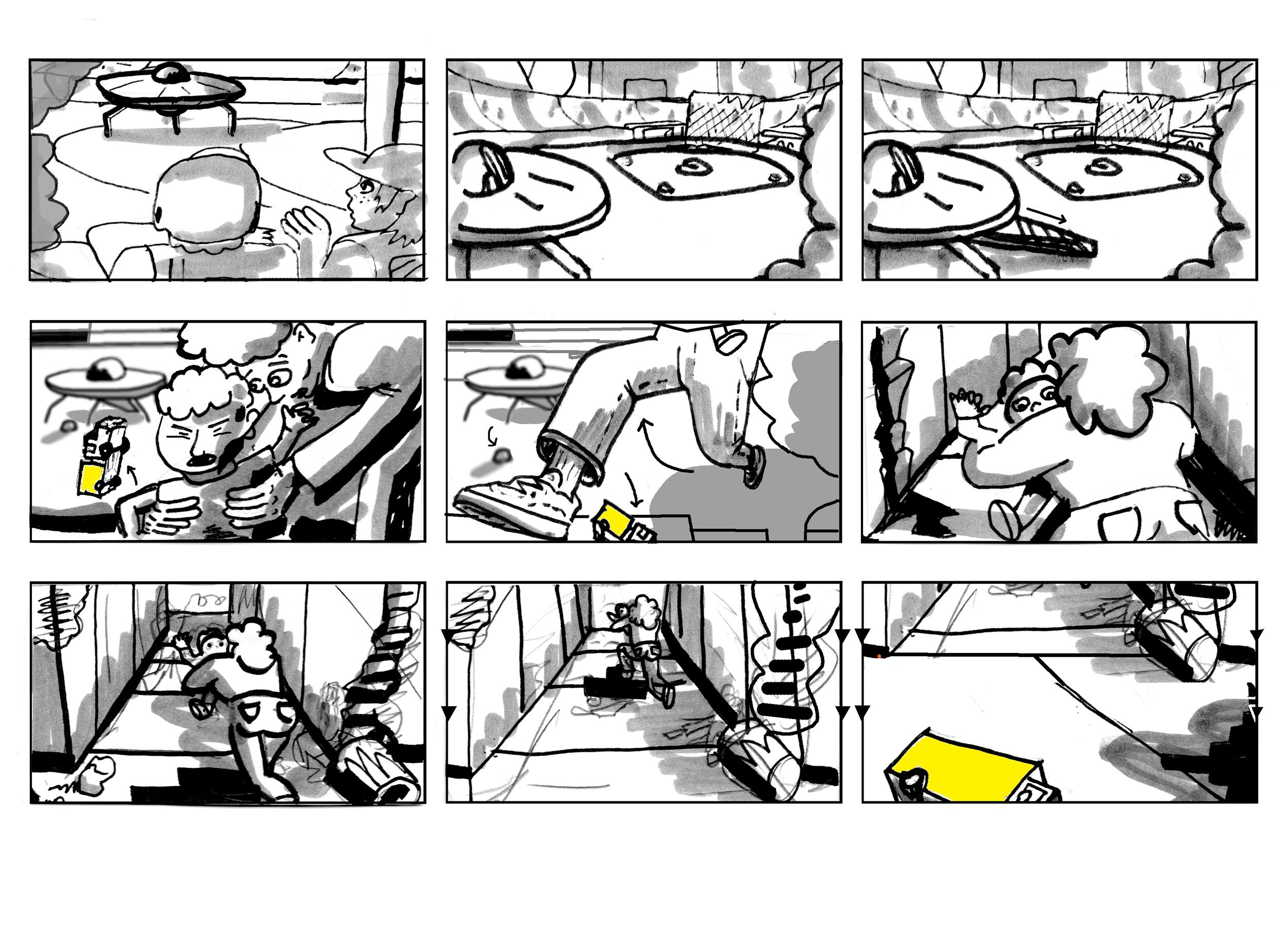 storyboard11.png