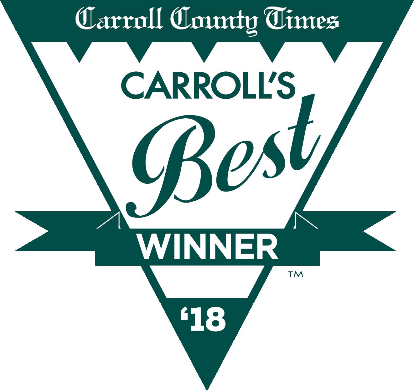 carrolls best winner 2018.png
