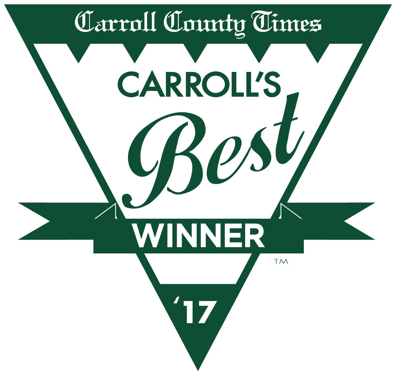 Carroll's Best 2017.jpg