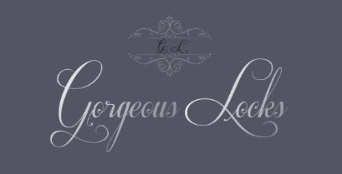 Gorgeous-Locks-logo-Large.png