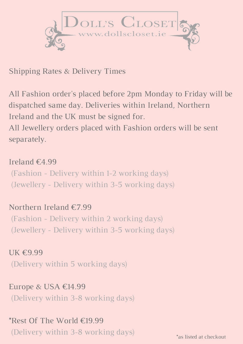 Shipping Rates & Delivery Times (3).jpg