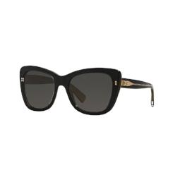 Cat_Eye_Sunglasses_DG4260.jpg