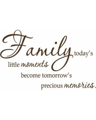 vwaq-family-todays-little-moments-wall-decal-quotes-sayings-family-wall-decals-expressions-art-home-decor-brown.jpg