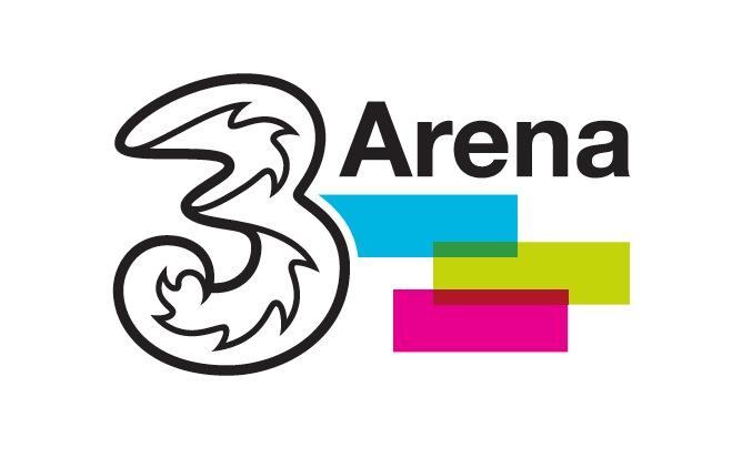 01-3Arena-logo.jpg