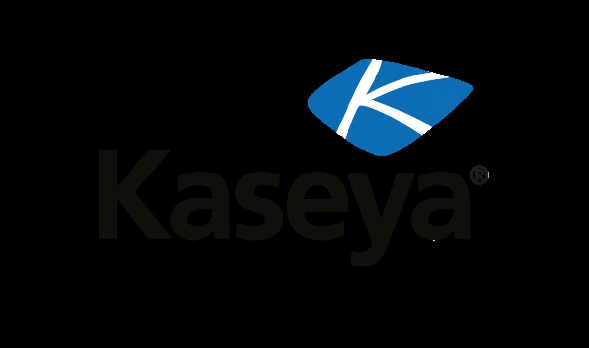 Kaseya-Logo.png