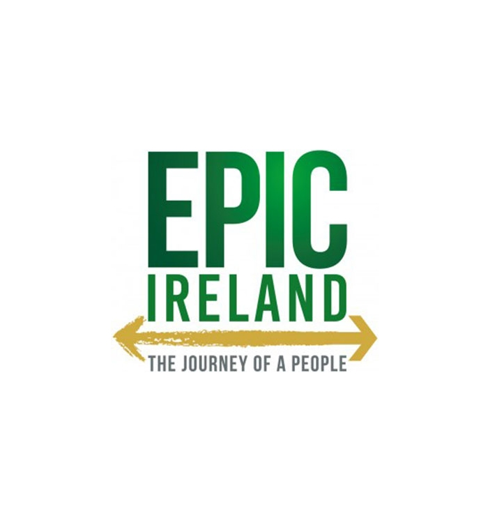 epic_ireland_logo_workspace_interiors.jpg