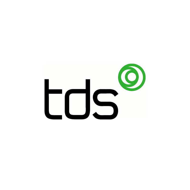 tds_logo_workspace_interiors.jpg