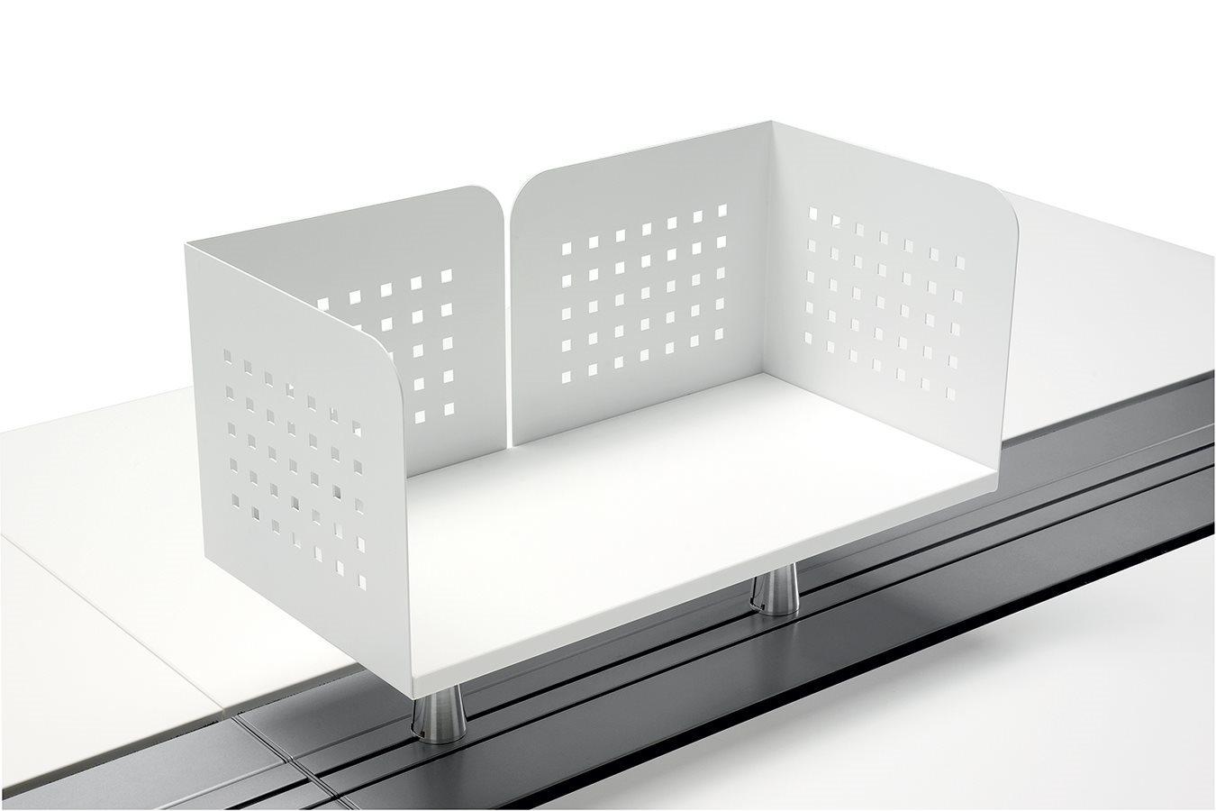 DVO Accessories Storage