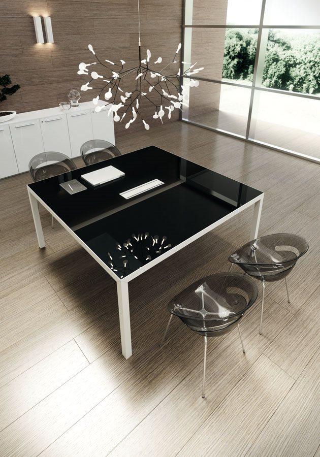 DVO_boardroomtable_Rym5.jpg