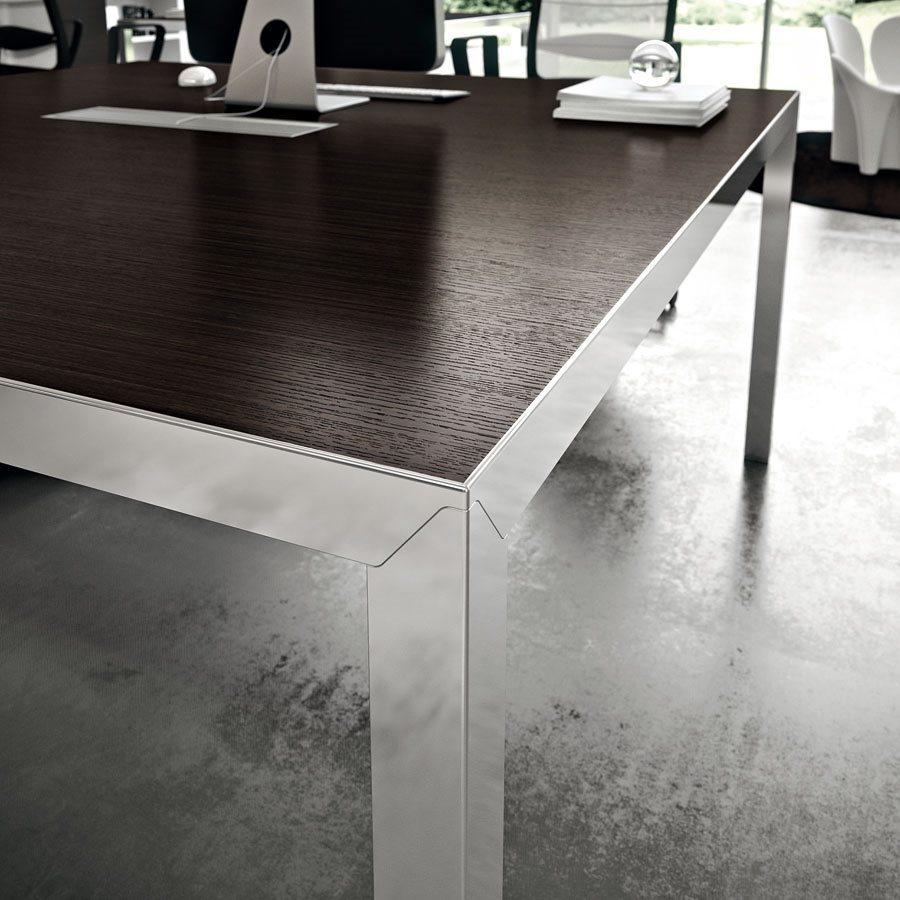 DVO_boardroomtable_Rym6.jpg