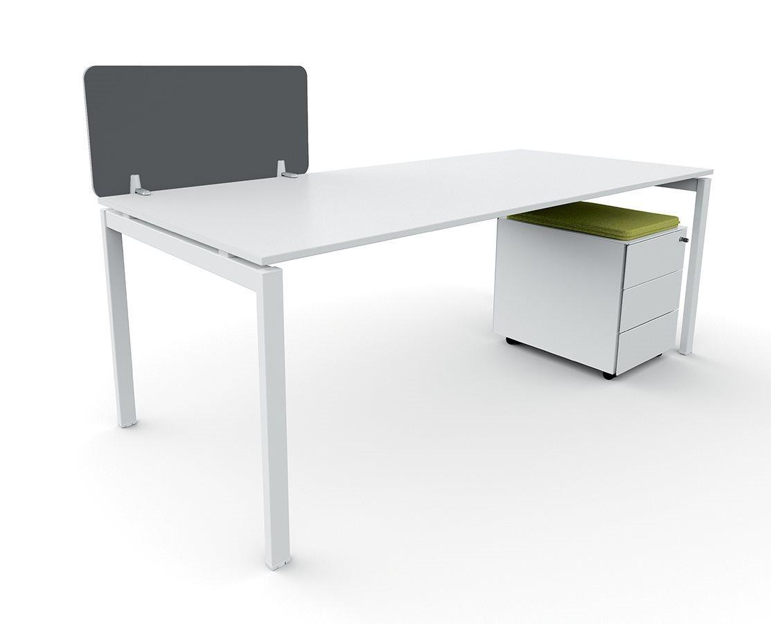 DVO_desks_gap2.jpg
