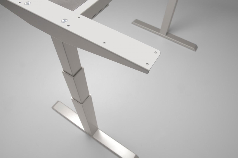 Edit Office - Leap Adjustable Desk
