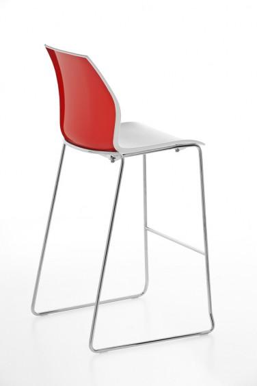 Kastel_kalea_stool.jpg