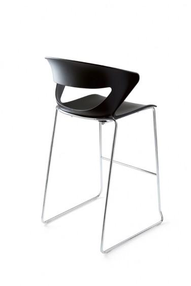 Kastel_kicca_stool2.jpg
