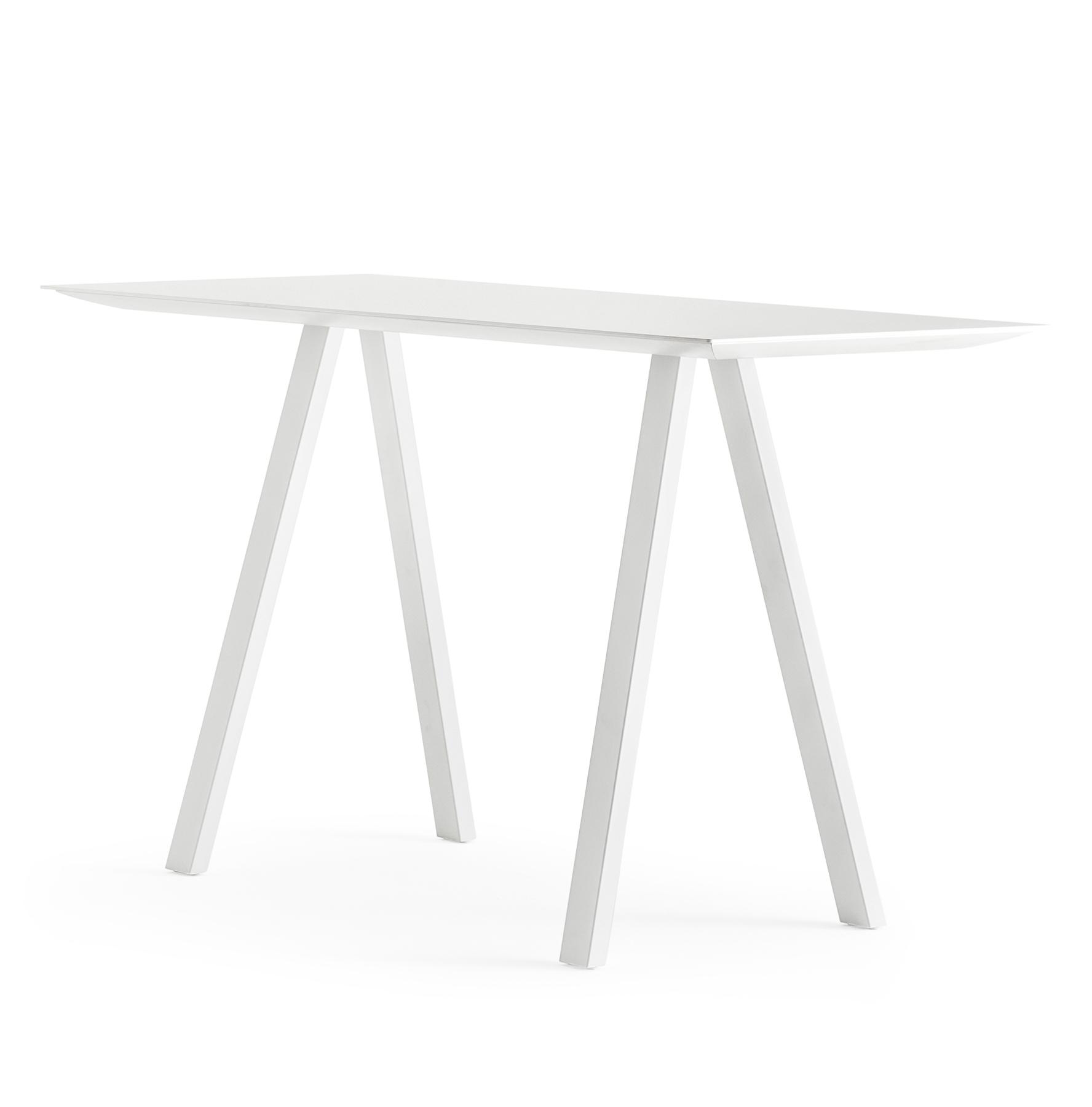 Pedrali_canteen_Arki-Table.jpg