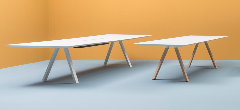 Pedrali_canteen_Arki-Table5.jpg