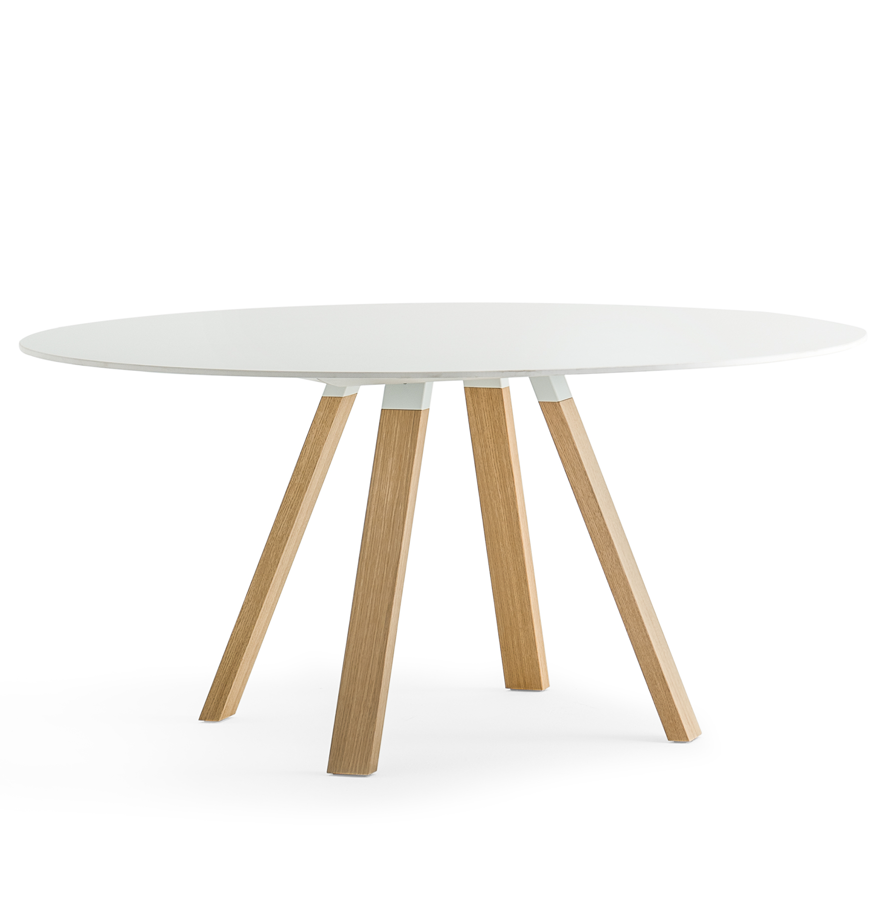 Pedrali_canteen_Arki-Table4.jpg