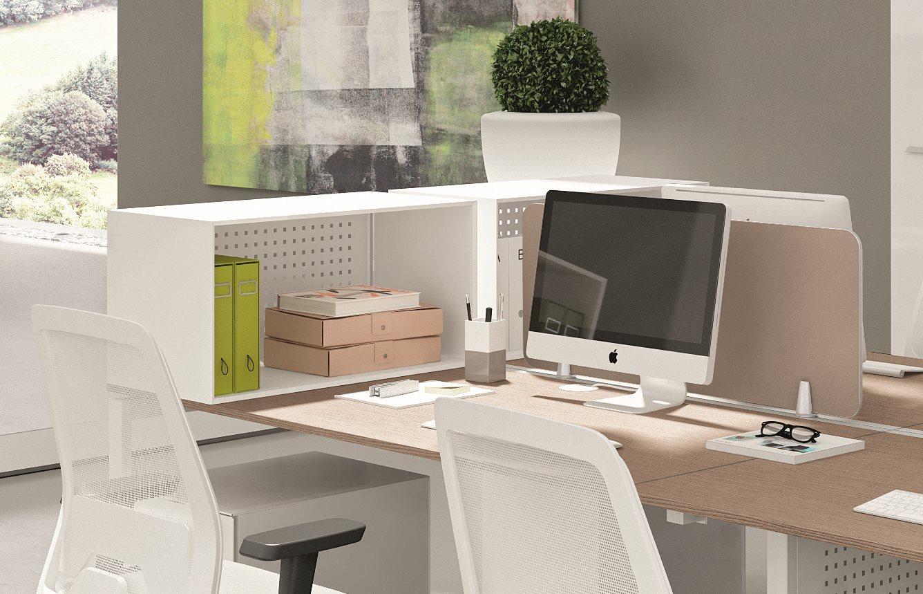 DVO_desk storage.jpg