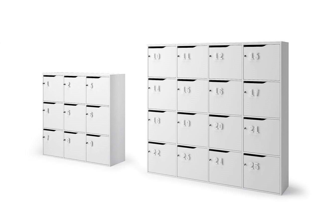 DVO_storage_lockers2.jpg