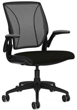 Humanscale_diffrientworld_chair_black.jpg