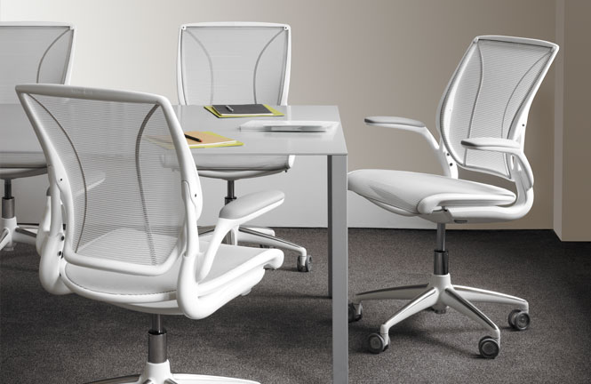 Humanscale_diffrientworld_chair.jpg