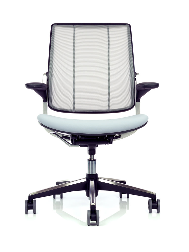 Humanscale_smart_blue.jpg