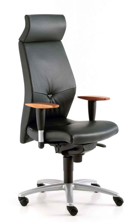 Sokoa_eden_wood_headrest.jpg