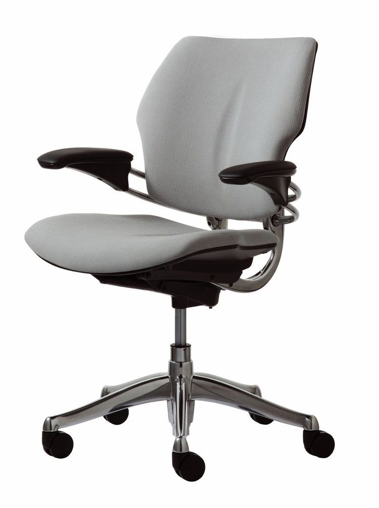 Humanscale_freedom_grey.jpg