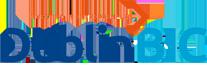 Dublin Business Innovation Centre Logo