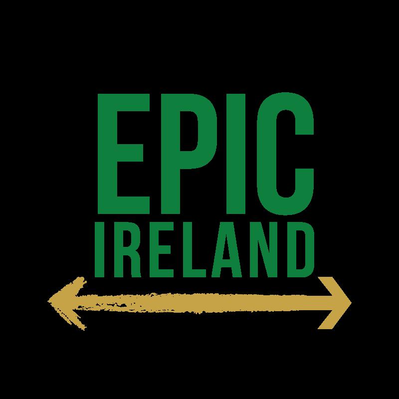 EPIC_IRELAND_LOGO.png