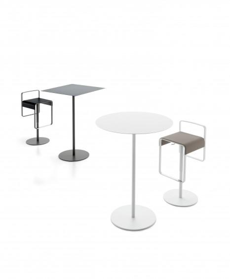 Kastel_kapio+high+table.jpg