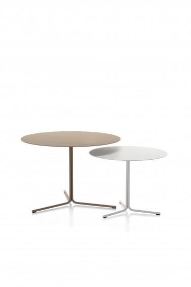 Kastel_kapio+low+table.jpg