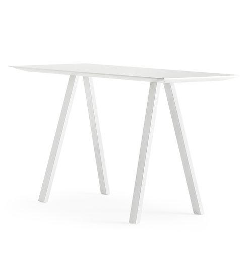 Pedrali_breakout_Arki-Table.jpg