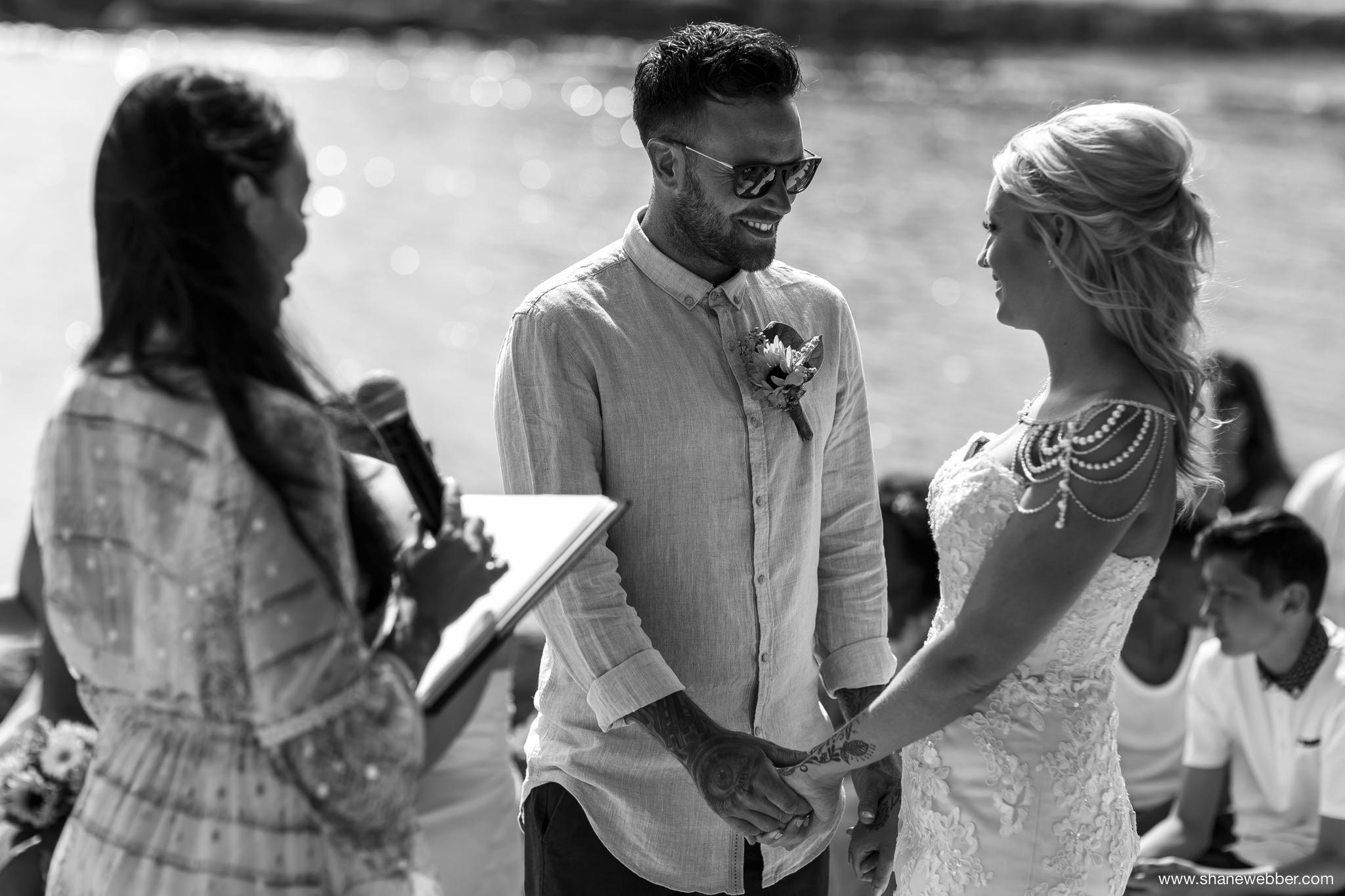 Ses-Savines-Ibiza-Wedding-Photography-20160526-10214.jpg