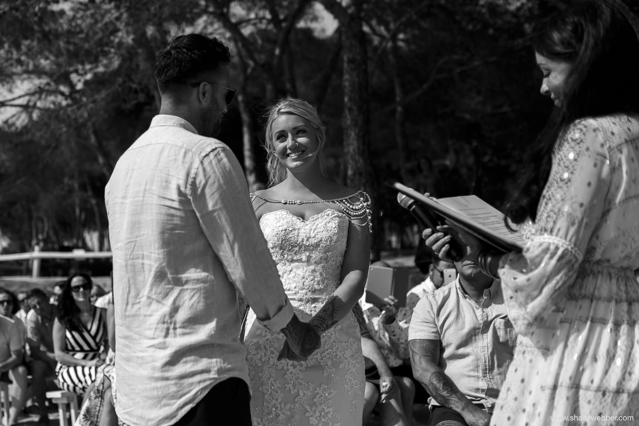 Ses-Savines-Ibiza-Wedding-Photography-20160526-10230.jpg