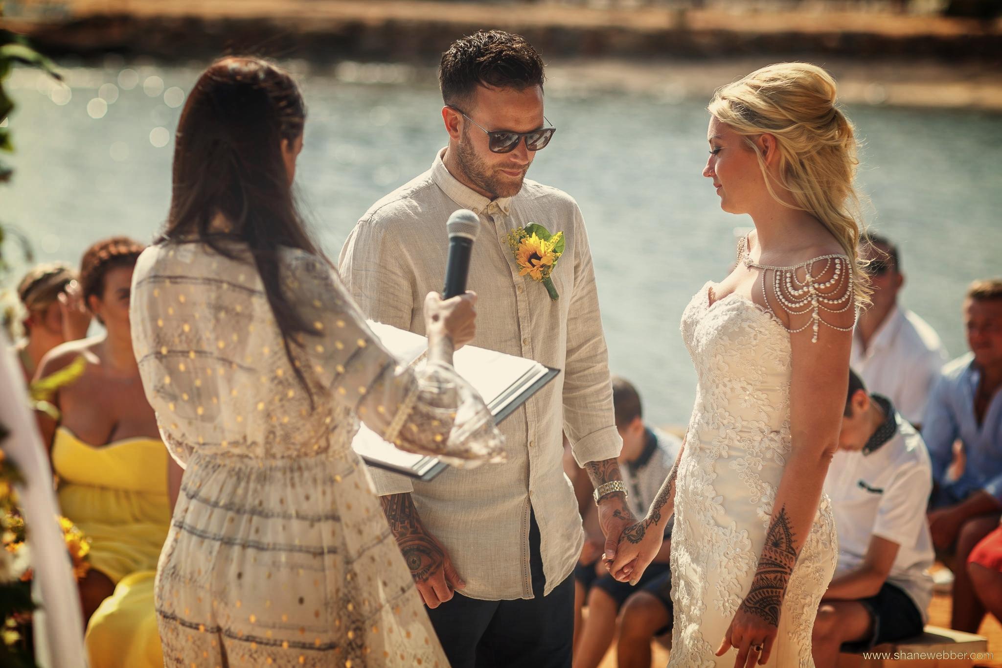 Ses-Savines-Ibiza-Wedding-Photography-20160526-10209.jpg