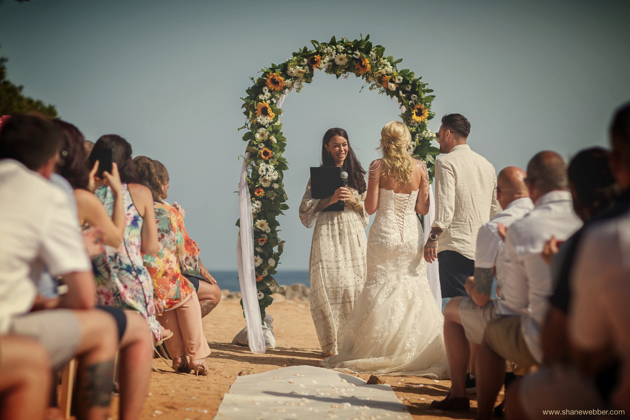 Ses-Savines-Ibiza-Wedding-Photography-20160526-10257.jpg