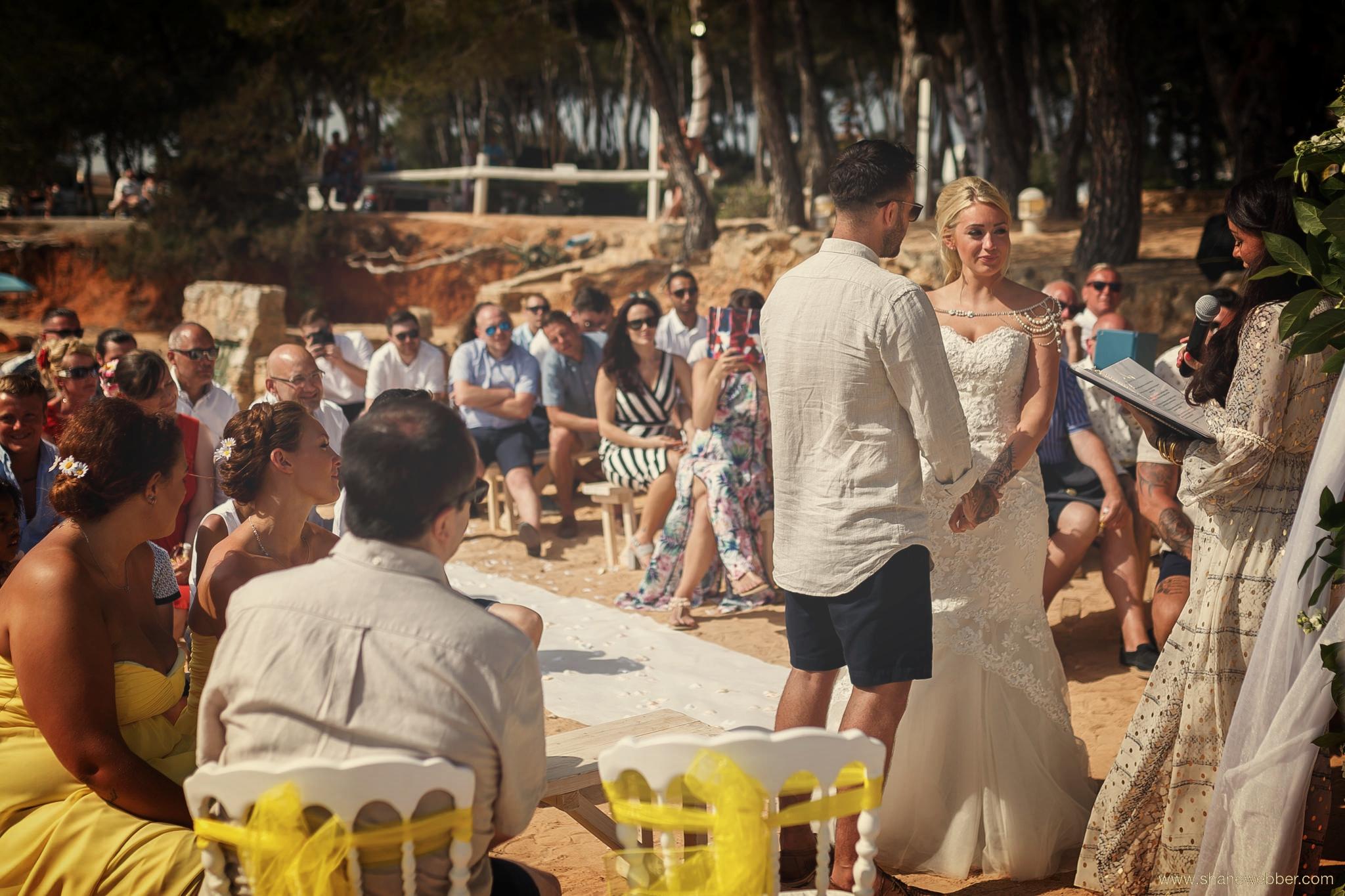 Ses-Savines-Ibiza-Wedding-Photography-20160526-10225.jpg