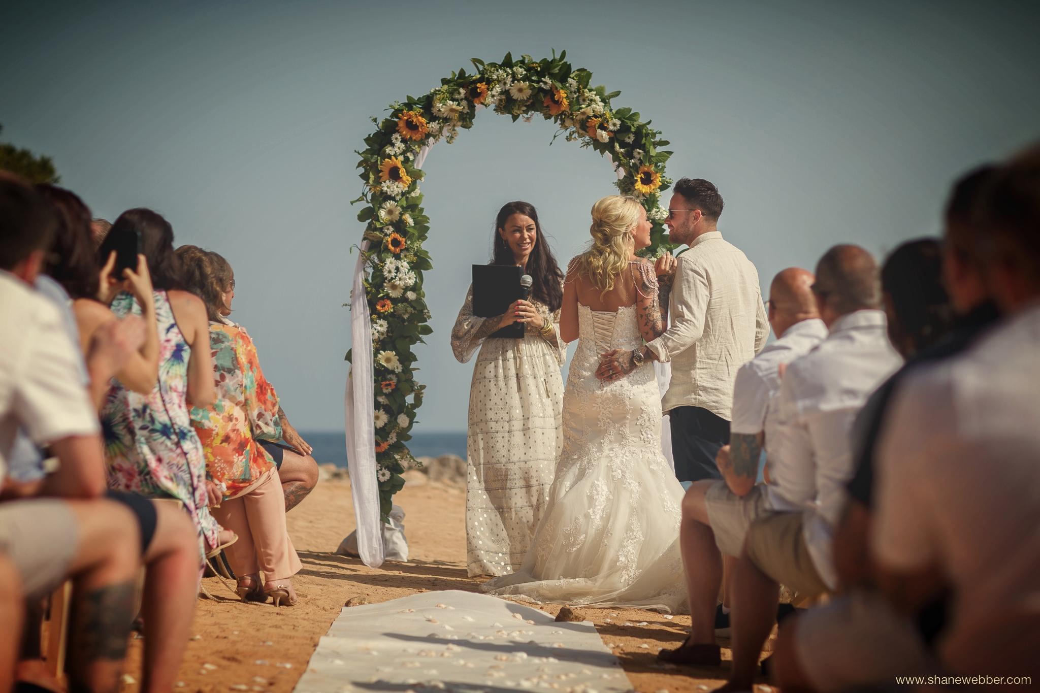 Ses-Savines-Ibiza-Wedding-Photography-20160526-10256 (1).jpg