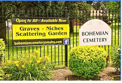Bohemian Cemetery.jpg