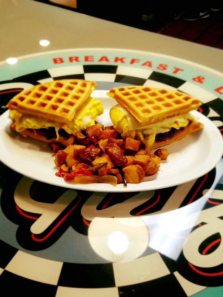 waffleSliders.jpg